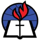 TPCOGN_LogoB